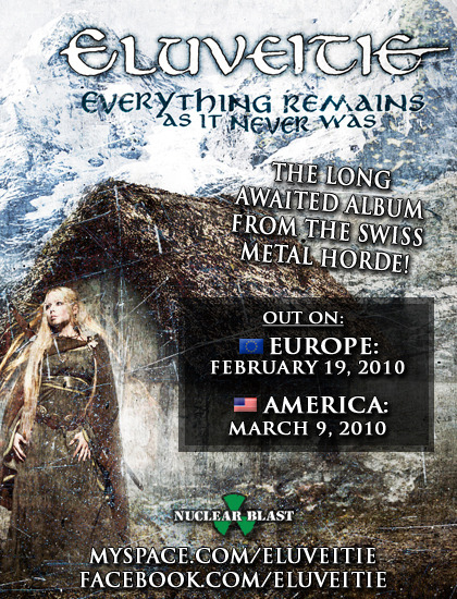 http://www.eluveitie.ru/img/everything_remains_contest.jpg